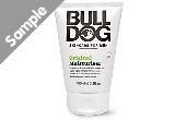 Bulldog Original Moisturiser Sample