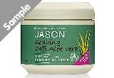 Jason Aloe Vera 84% Moisturising Crème Sample