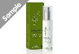 Madara Regenerating Night Cream Sample