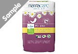 Natracare Sample Pack (curved liner, ultra regular pad, regular tampons)