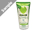 Naturtint Nutrideep Multiplier Protective Cream Sample 15ml