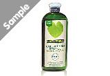 Naturtint Natural Shampoo Sample 15ml