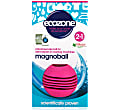 Magno ball - Anti-limescale ball for washing machine and dishwasher
