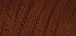 Naturtint Permanent Natural Hair Colour - 7.7 Teide Brown