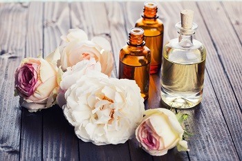 aromatherapy oils to help you sleep