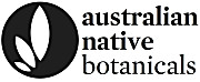 Australian Native Botanicals