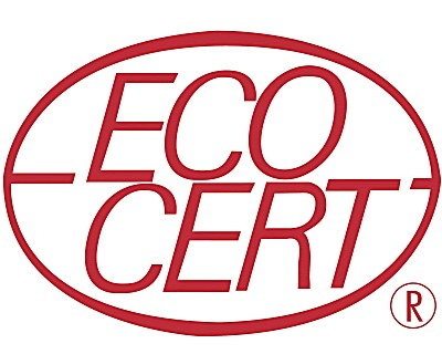 Ecocert certified products