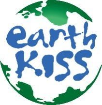 Earth Kiss Natural Face masks