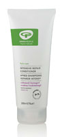 Green People Intensive Conditioner