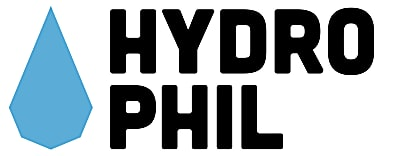 Hydrophil plastic-free dental care