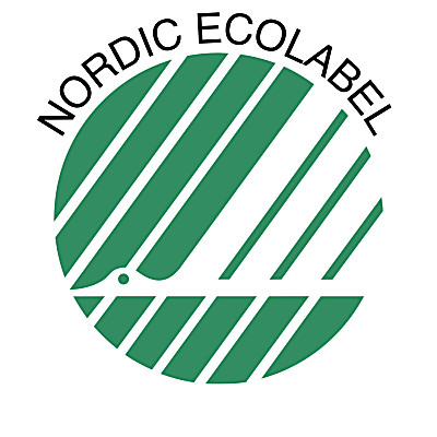 Nordic Eco Label approved products