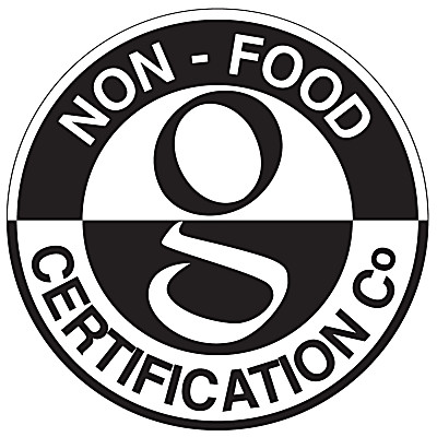 Non-Food Organic Certification