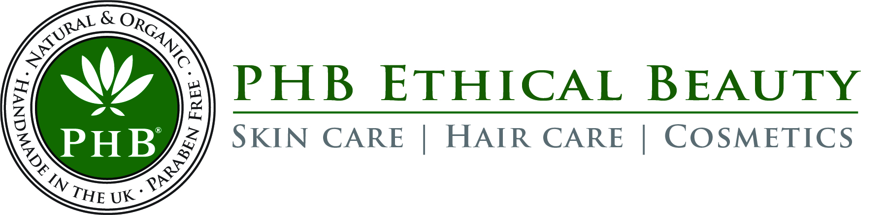 Ethics in the cosmetic industry
