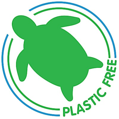 Image result for plastic free""