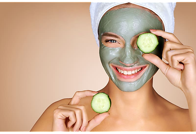 The Best Of Vegan Beauty Vegan And Cruelty Free Skincare Products Biggreensmile Com