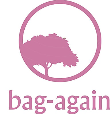 Bag-Again plastic free bags