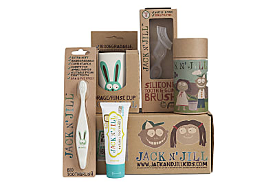 Jack and Jill's Gift Sets