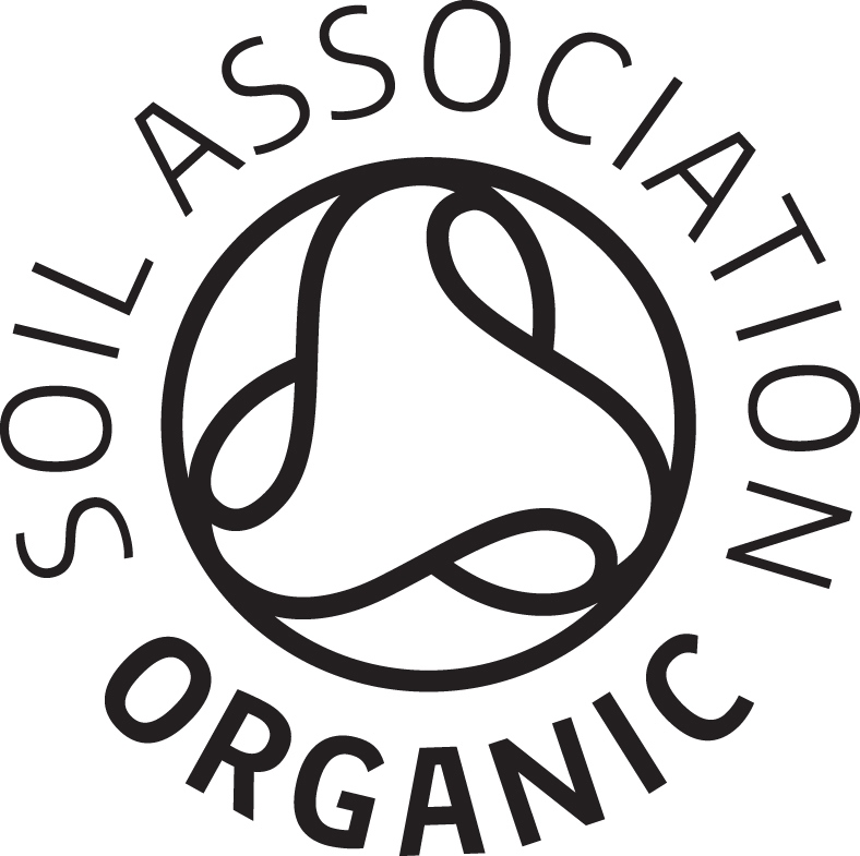 What do Organic Certifications Actually Mean? We explain each of ...