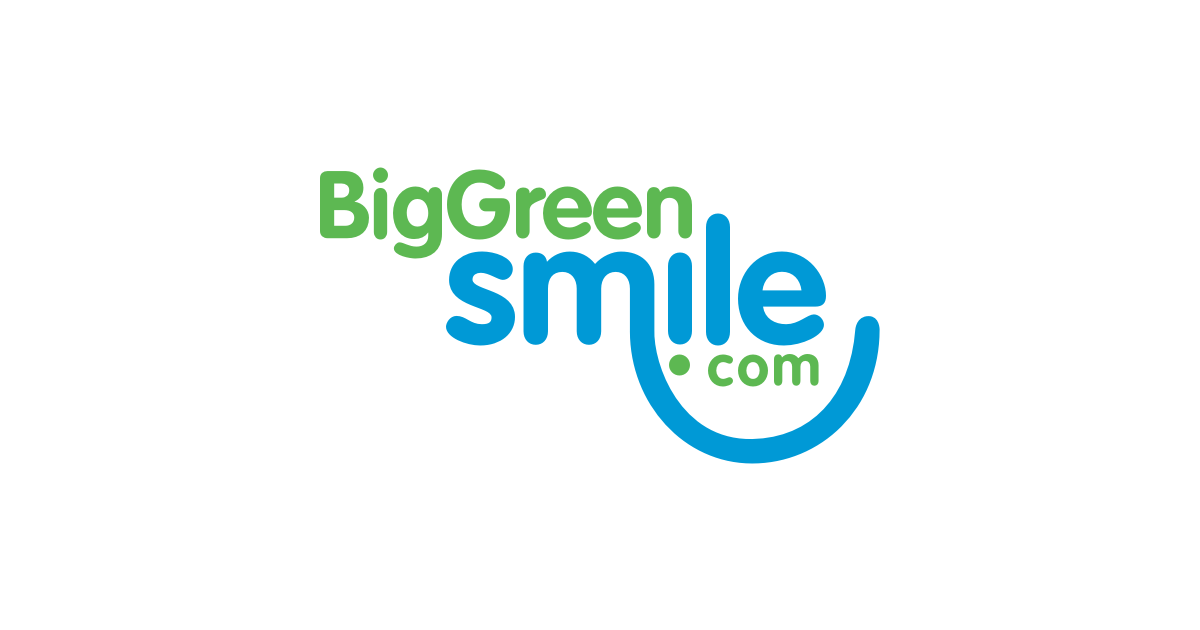 Organic Lifestyle, Natural Beauty, Baby & Cleaning Products - Big Green Smile