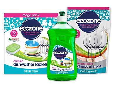 Ecozone Buy Ecoballs Laundry Cleaning