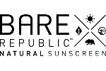 Bare Republic Natural Sunscreen