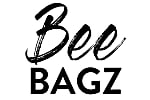 BeeBAGZ