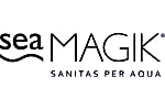 Dead Sea Spa Magik