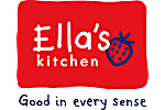 Ellas Kitchen