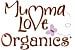 Mumma Love Organics