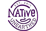 Native Unearthed