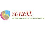 Sonett