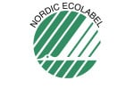Nordic Swan Ecolabel Approved
