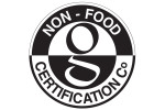 Organic Food Federation Certified
