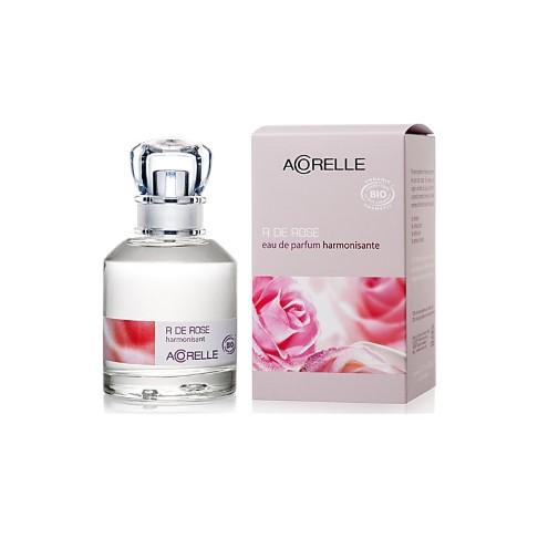 Acorelle R of Rose Eau de Parfum