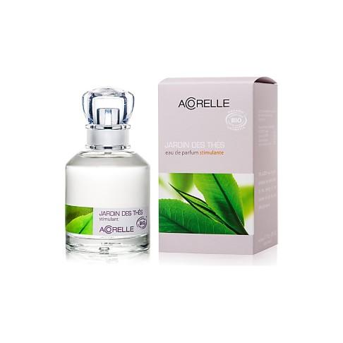 Acorelle Tea Garden Eau de Parfum