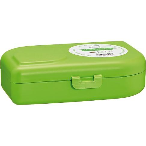 ajaa! Nana Bread Box Lime