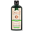 A'kin Purifying Lemongrass & Juniper Shampoo - 225ml