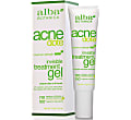 Alba Botanica Acnedote Invisible Treatment Gel