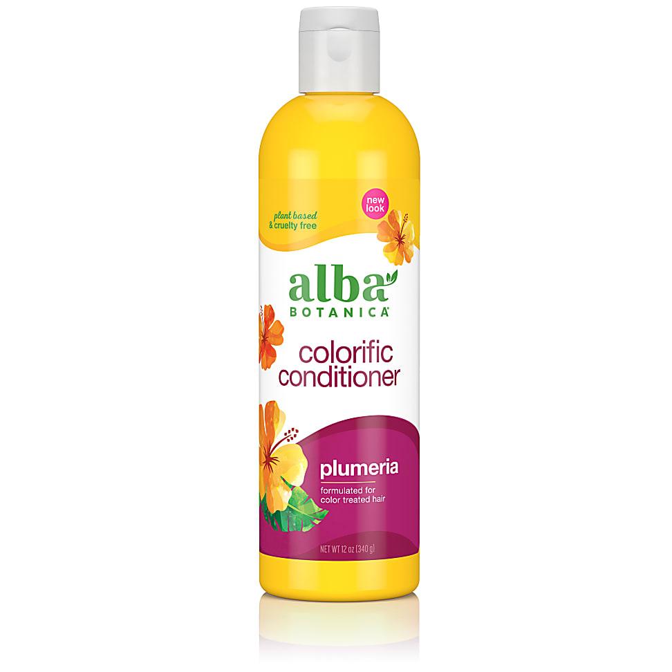 Alba Botanica Natural Hawaiian Conditioner Reviews