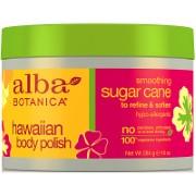Alba Botanica Hawaiian Sugar Cane Body Polish
