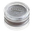Alva Green Equinox Mineral Make Up - Browns, Golds & Greys