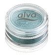 Alva Green Equinox Mineral Make Up - Greens & Blues