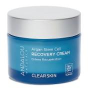 Andalou Argan Stem Cell Recovery Cream