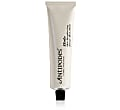 Antipodes HALO Skin Brightening Facial Mud Mask