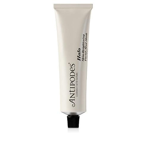 Antipodes HALO Skin Brightening Facial Mud Mask