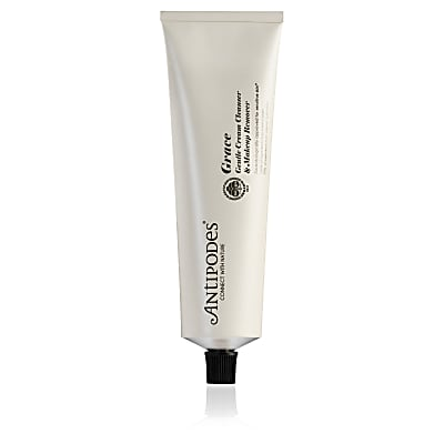 Antipodes Grace Gentle Cream Cleanser