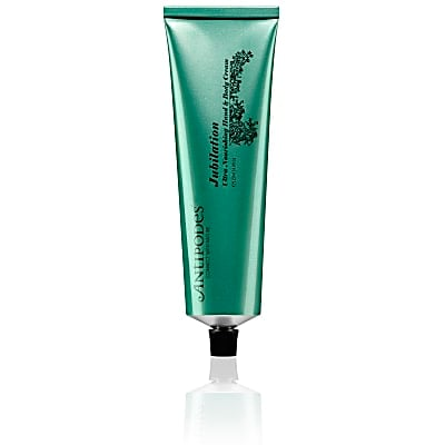 Antipodes Jubilation Ultra Nourishing Hand and Body Cream