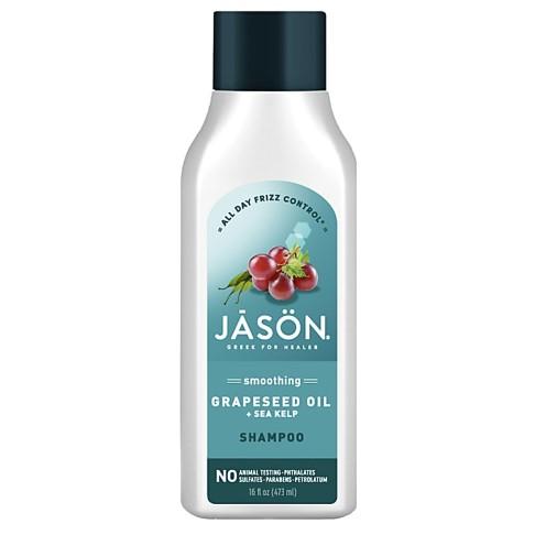 Jason Natural Sea Kelp Shampoo