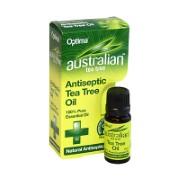 Australian Tea Tree Essential Oil 10ml