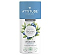 Attitude Super Leaves Deodorant - Fragrance Free